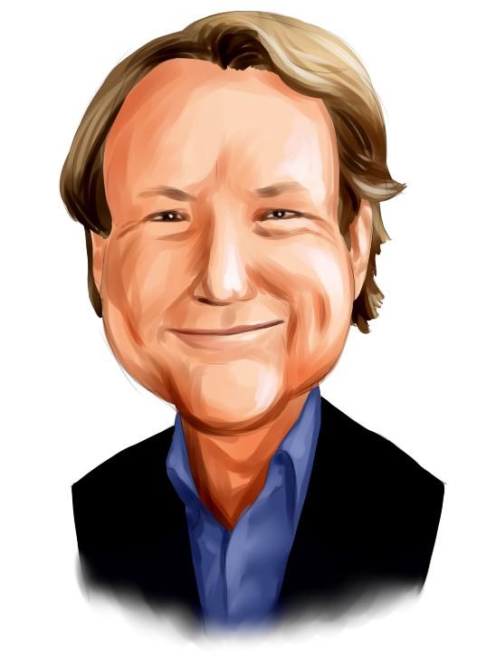 Geoffrey raynor q investments news bellum tan forex converter