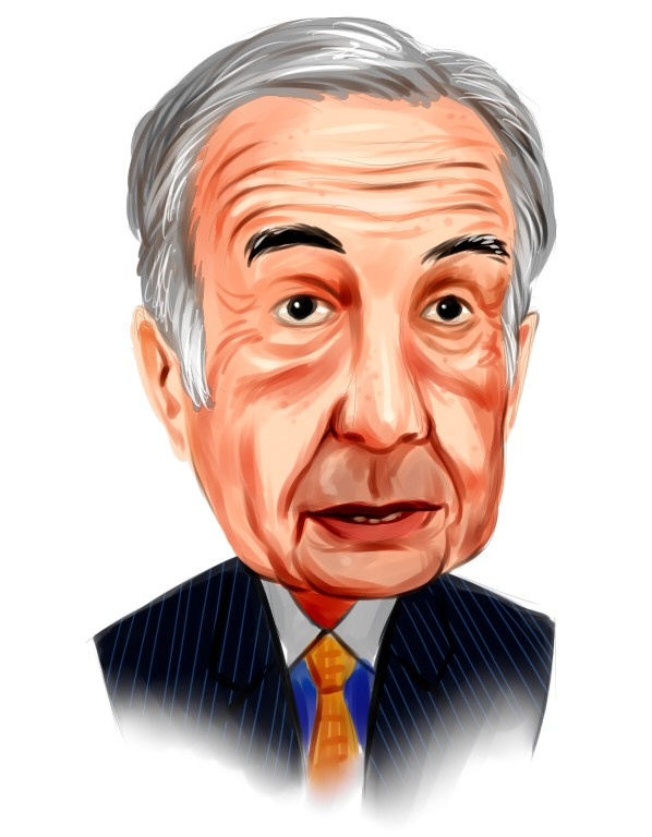 Where Do Hedge Funds Stand On FirstEnergy Corp. (FE)?