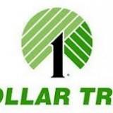 Dollar Tree, Inc. (NASDAQ:DLTR)