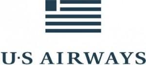 US Airways Group Inc (NYSE:LCC)