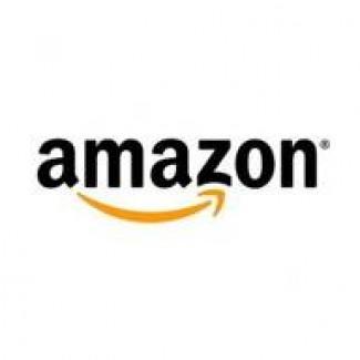 Amazon.com, Inc. (NASDAQ:AMZN), AMZN