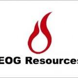 EOG Resources Inc (NYSE:EOG)