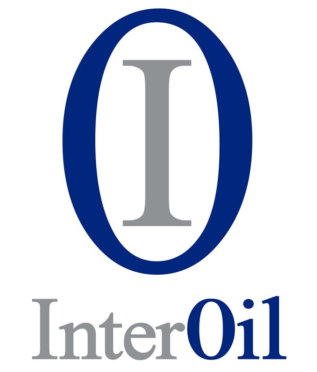 Interoil stock options