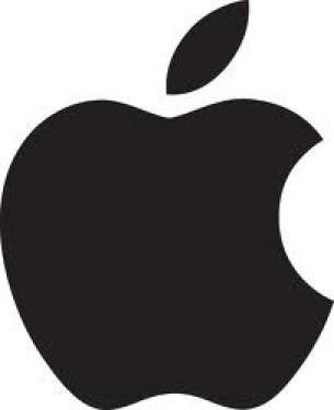 Apple Patents: Apple's Massive Patent Haul – 8 Intriguing Images