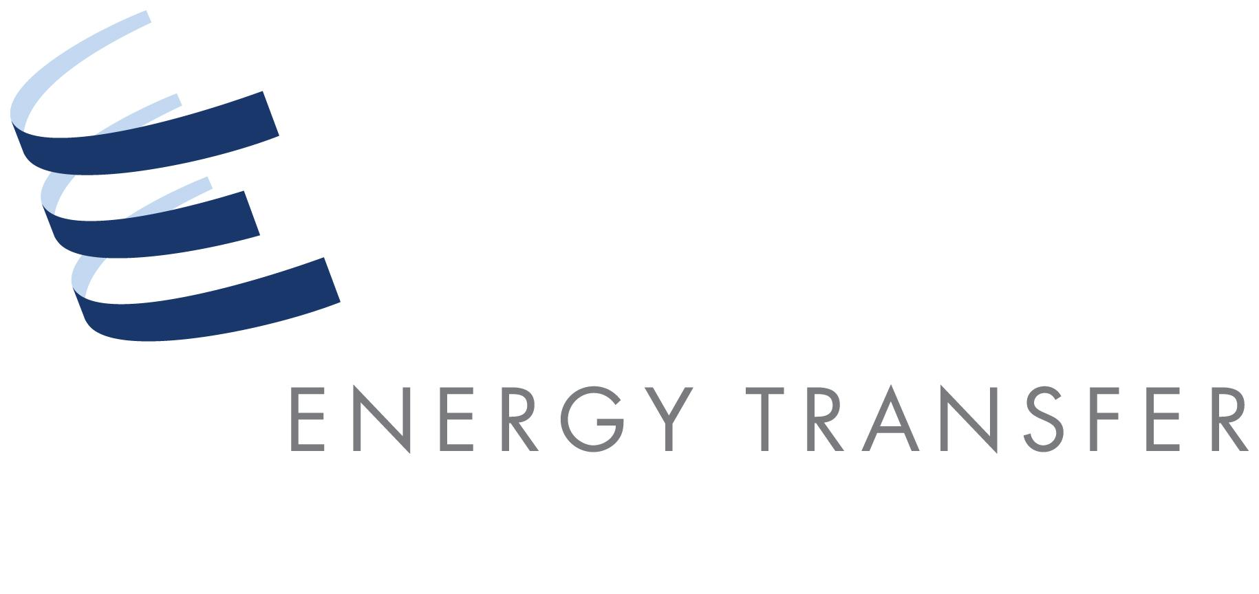 Should You Buy Energy Transfer Equity, L.P. (ETE ...