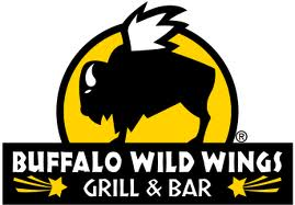 Buffalo Wild Wings (NASDAQ:BWLD)