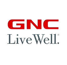 GNC Holdings Inc(NYSE:GNC)