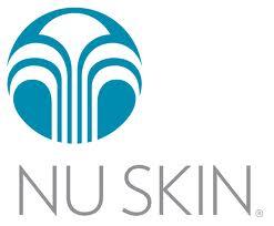 Nu Skin Enterprises, Inc. (NUS), Estee Lauder Companies Inc (EL), Avon Products, Inc. (AVP): Beauty Is Big Business for These Companies