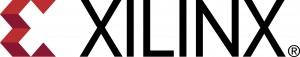 Xilinx, Inc. (NASDAQ:XLNX)