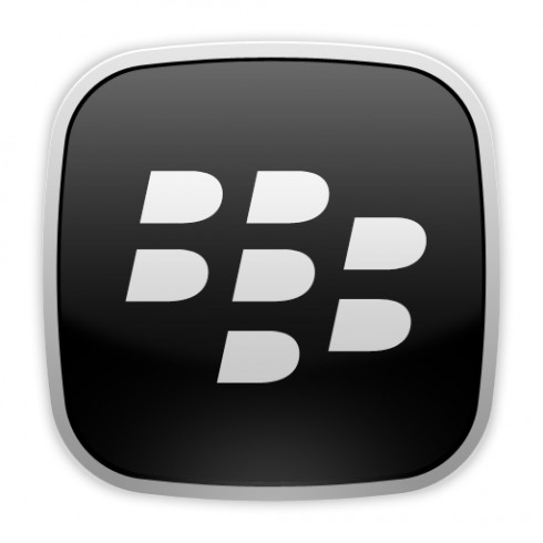 Blackberry Z10 Smartphone: Research In Motion – Z10′s 'Usage Share' Doubled 20 Days After U.S. Release: Report