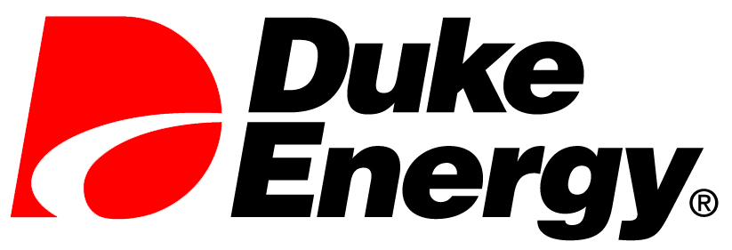 Can Duke Energy Corp (DUK) Stock Maintain Its New Dividend