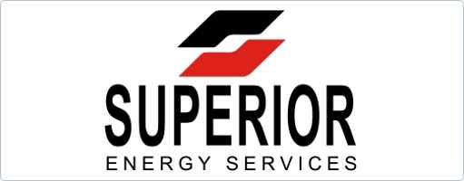 Complete energy services inc