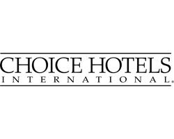 Choice Hotels International Inc Nyse Chh