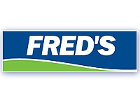 does fred s inc fred have what it takes insider monkey