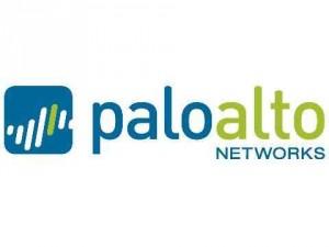 Palo Alto Networks Inc (NYSE:PANW)