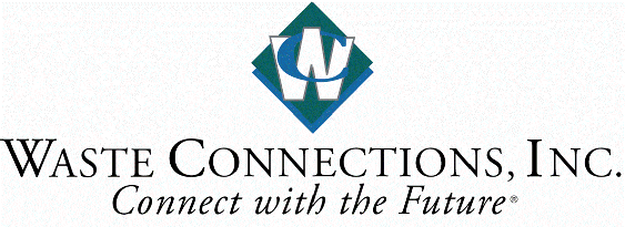 Progressive Waste Solutions Ltd (USA) (BIN), Covanta Holding Corporation (CVA): Do Hedge Funds ...