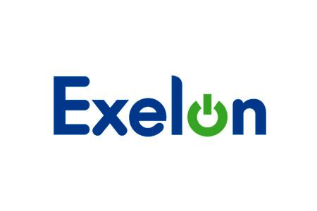Exelon generation trading binary options