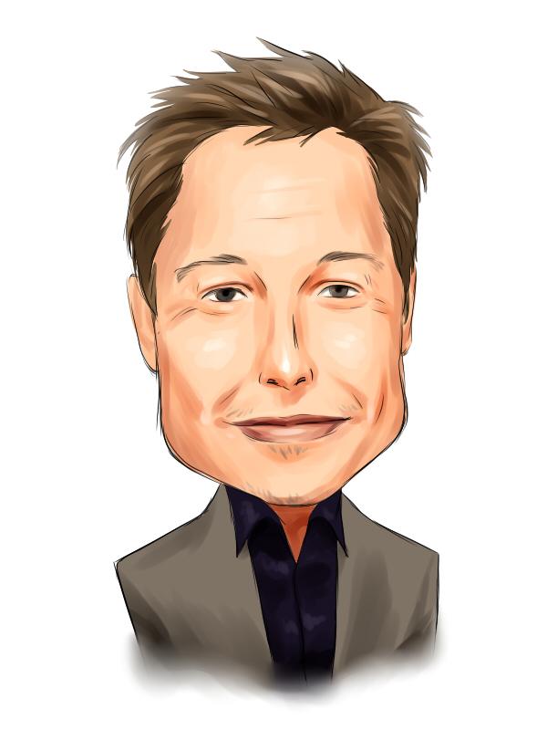 Tesla Stock Predictions >> Tesla Motors Inc (TSLA), SolarCity Corp (SCTY) Not Elon ...