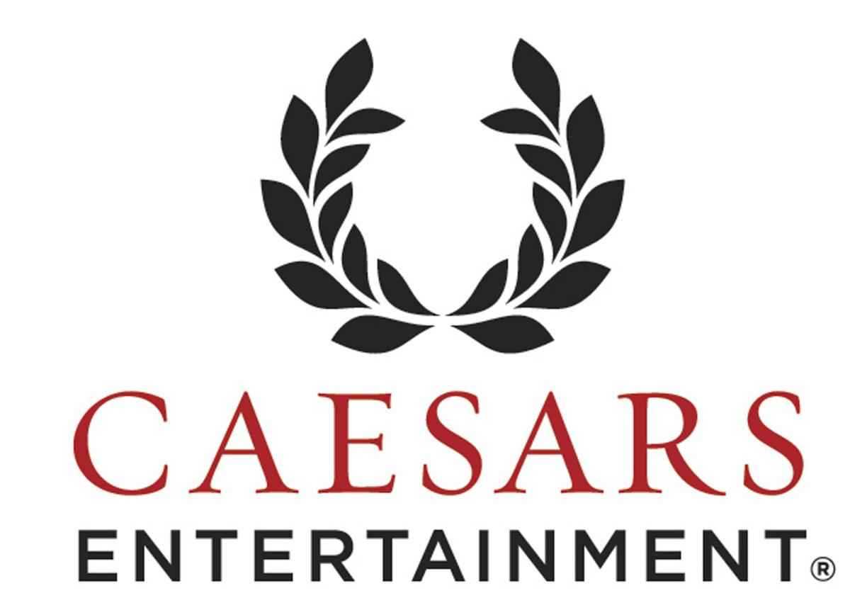 Hedge Funds Are Selling Caesars Entertainment Corp (CZR) - Insider Monkey