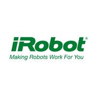 iRobot Corporation (IRBT), The Procter & Gamble Company (PG