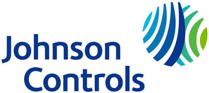 Image result for johnson controls edinburgh