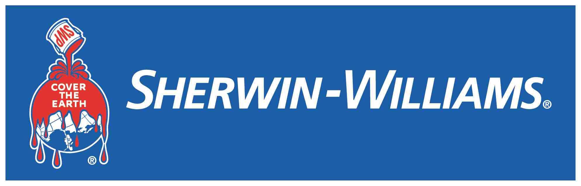 Sherwin Williams Auto Paint >> Sherwin Williams Company Shw The Paint Market
