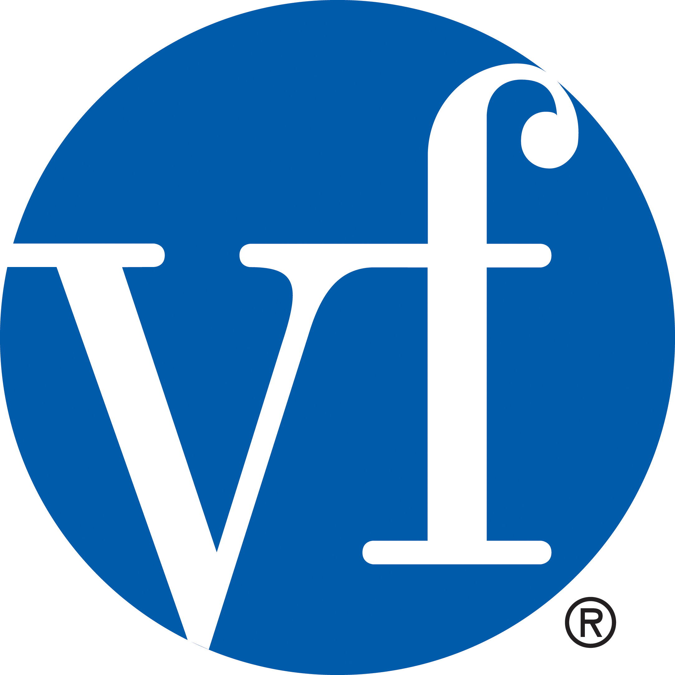 Vfc forex
