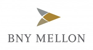 The Bank of New York Mellon Corporation (NYSE:BK)