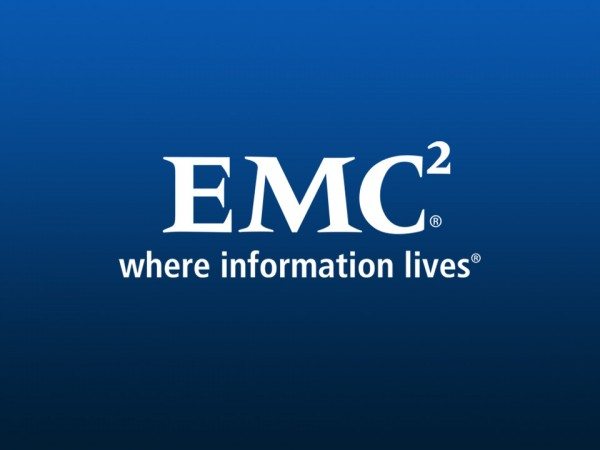 an analysis of emc corporation Electromagnetic compatibility (emc) is the branch of electrical engineering concerned with the unintentional generation,  analysis and design software, and testing .