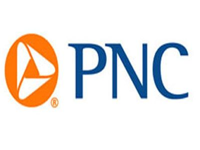 Pnc stock options