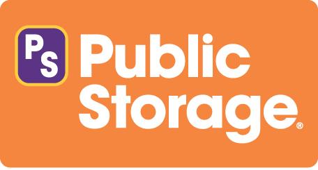 Public Storage Nyse Psa
