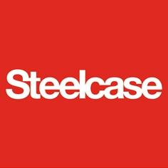 Steelcase Inc. (NYSE:SCS)