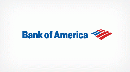 Bank of america trade options
