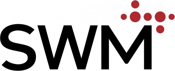 Is Schweitzer-Mauduit International, Inc. (SWM) Going to Burn These Hedge Funds? - Insider Monkey