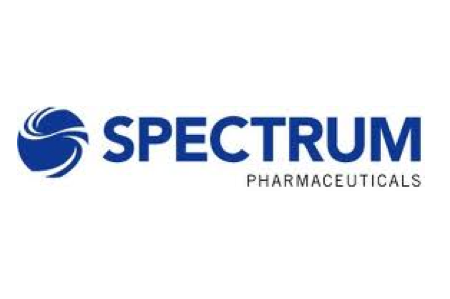 Hedge Funds Are Buying Spectrum Pharmaceuticals, Inc. (SPPI): Emergent Biosolutions Inc (EBS