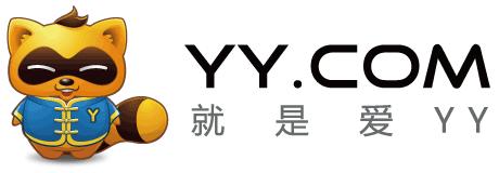 YY Inc (ADR) (NASDAQ YY) 79d764b823d8