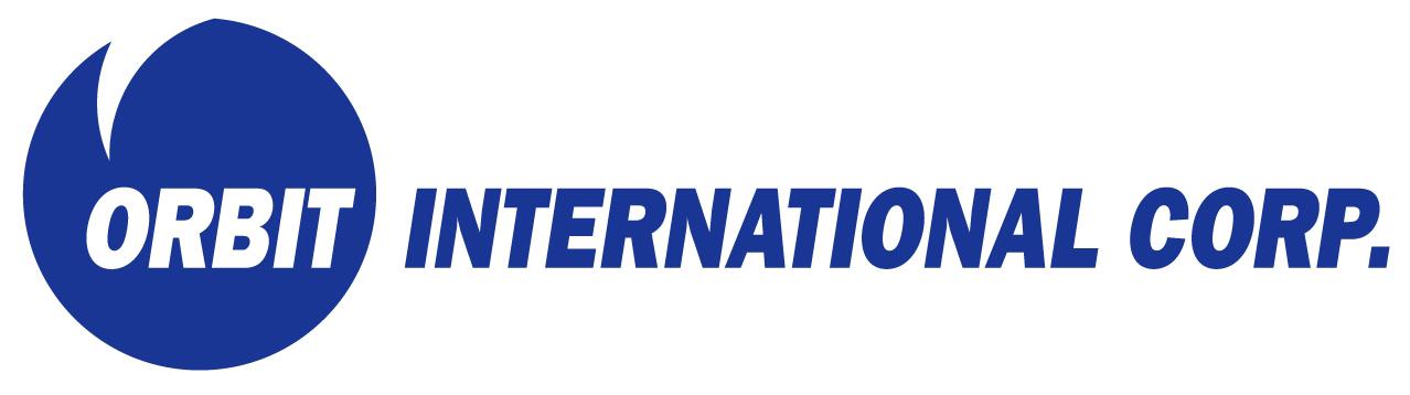 Elkhorn Partners Raises Position in Orbit International to 22.4% - Insider Monkey