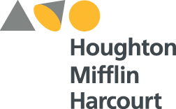 Houghton Mifflin Harcourt Co