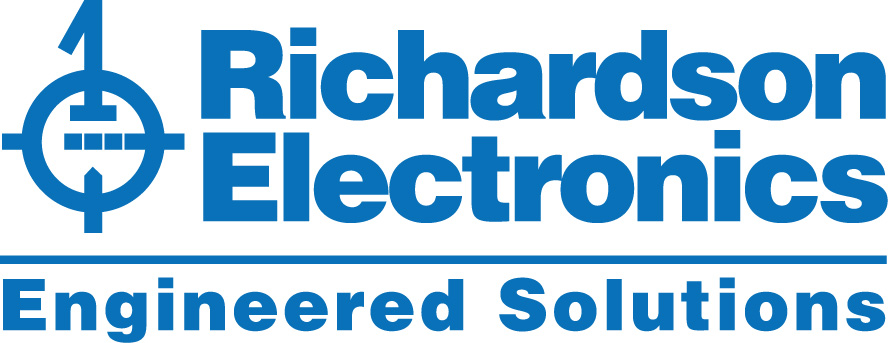 Gates Capital Management Raises Stake In Richardson Electronics Ltd. (RELL) - Insider Monkey