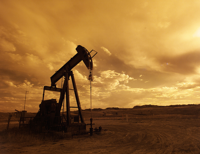 10 Best Oil Stocks To Buy Right Now - Insider Monkey