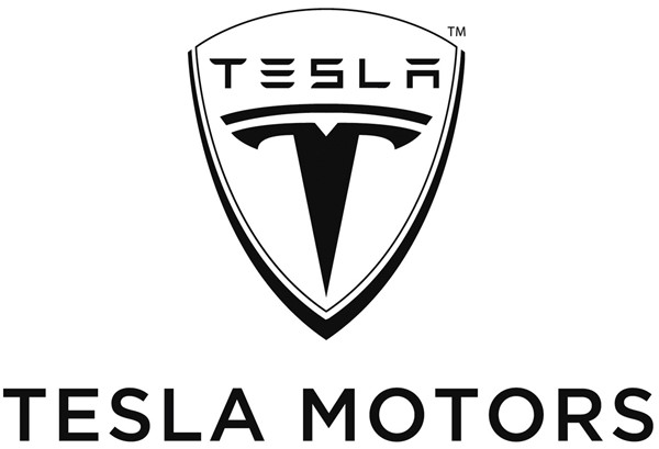 Tesla Stock Predictions >> Option Strategy For Tesla Motors Inc (TSLA) Ahead Of ...
