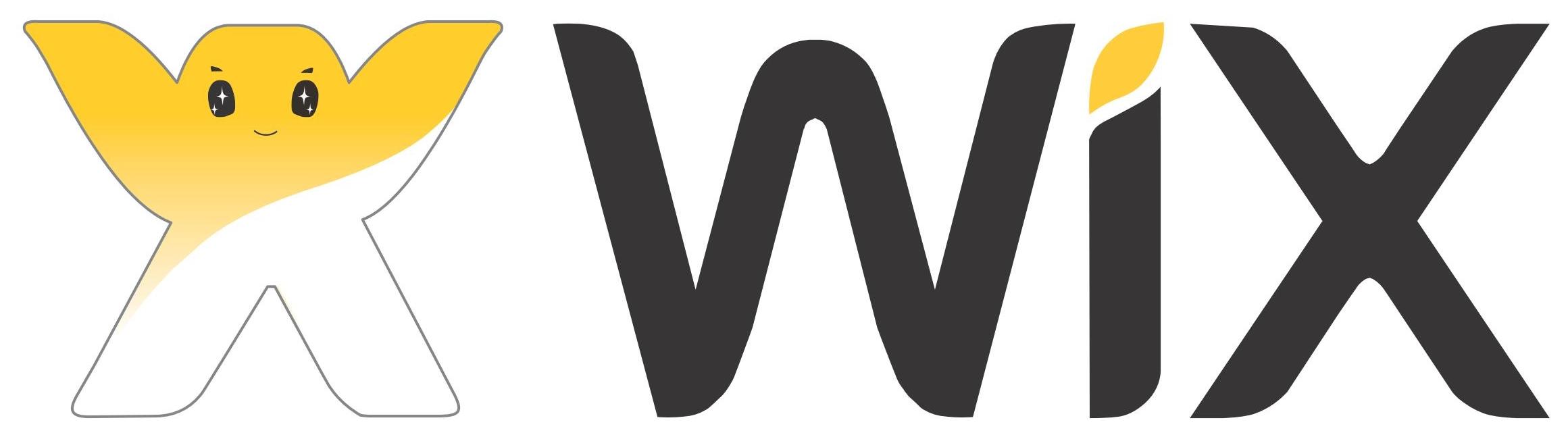 Wix.De Login