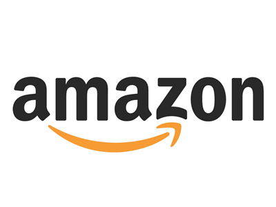Buy Amazon.com, Inc. (AMZN) Stock Right Now As They Gear Up For Earnings Report On January 29: Guy Adami