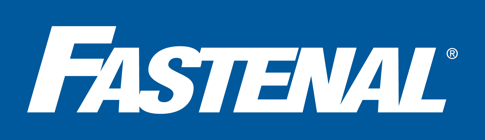 Fastenal Company (FAST)'s Q4 and FY2014 Earnings Results Conference Call Transcript - Insider Monkey