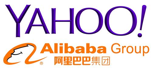 Opciono prekyba alibaba