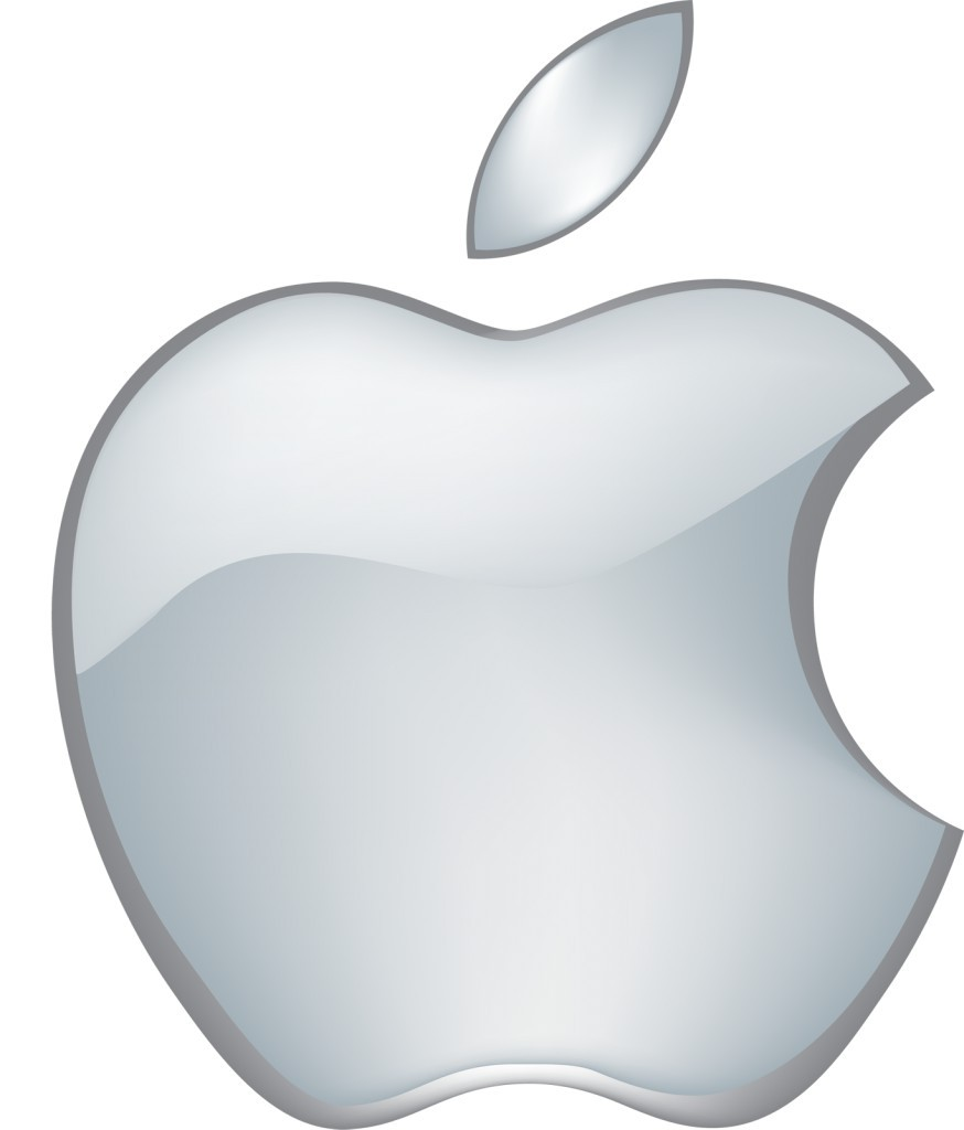SAMSUNG ELECT LTD (F) (SSNLF) Teasing Apple Inc. (AAPL) With New ...