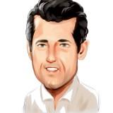 Ricky Sandler's tsop 10 stock picks