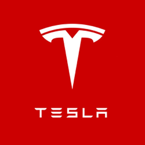 Tesla Motors Inc (TSLA) CEO Responds to a Tweet and Makes SpaceX Images Public