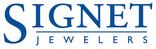 Signet Jewelers Ltd. (NYSE:SIG)