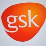 GlaxoSmithKline plc (ADR) (NYSE:GSK)